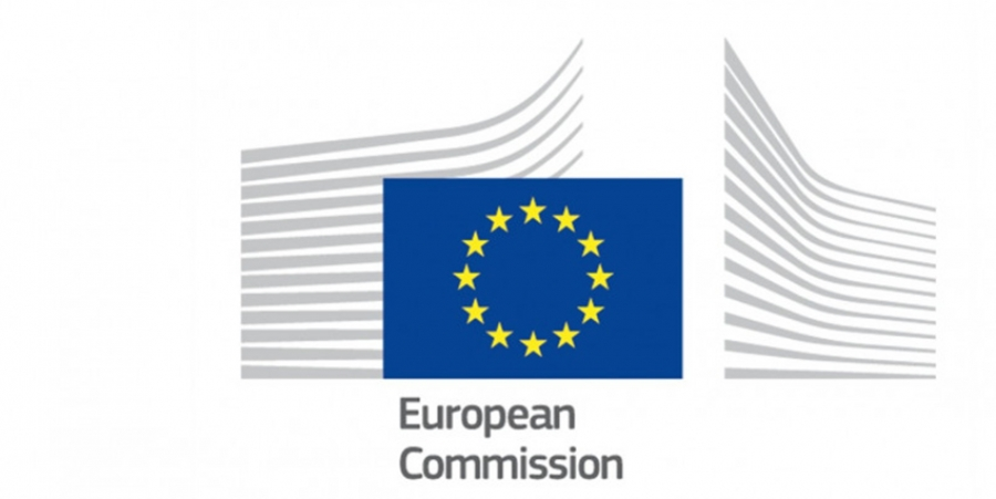 Великотърновският университет получи висока оценка от Европейската комисия